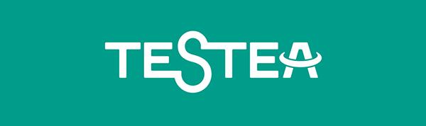 スタパーの経営母体の個別指導塾TESTEA(テスティー)