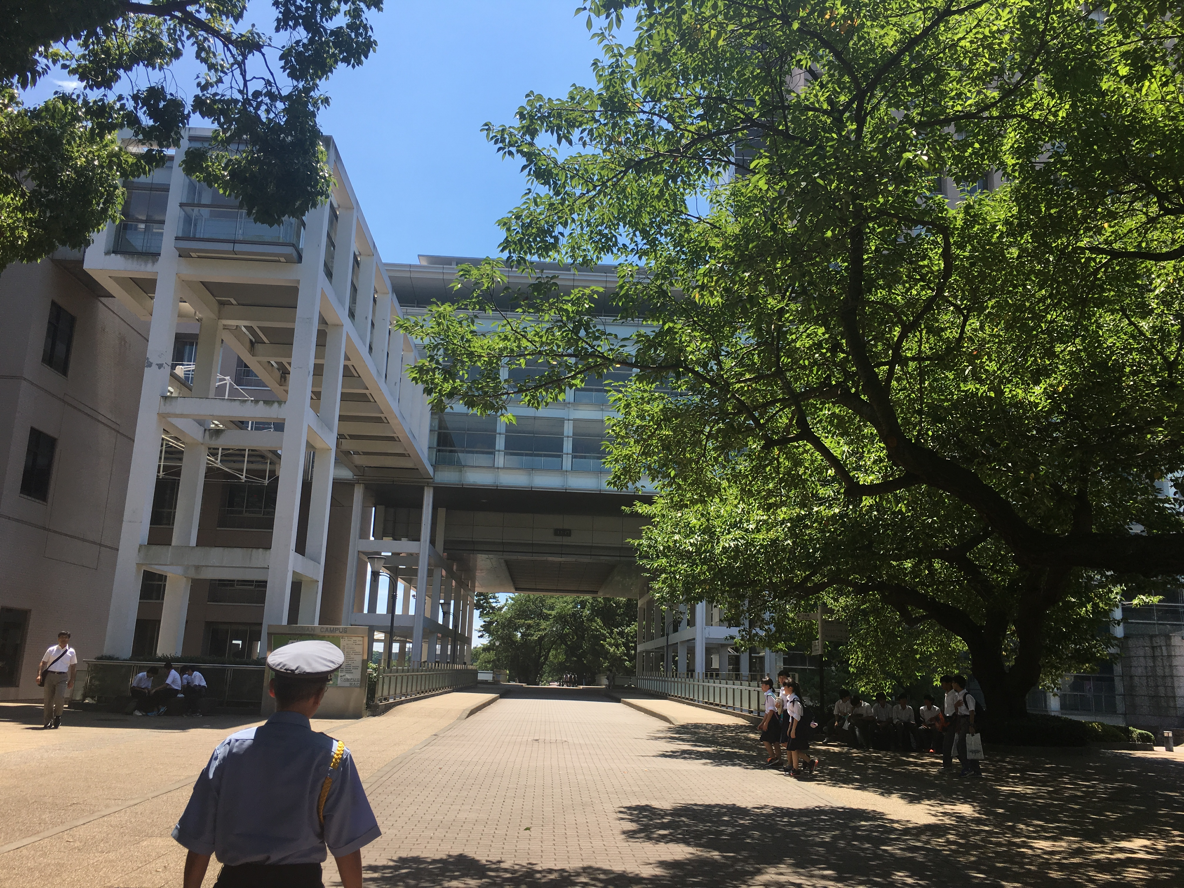 【鎌倉・湘南地区】公私合同説明・相談会