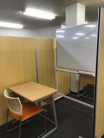 私立中高一貫校は試験範囲が広い!STUDY PARK 春日部教室の対策