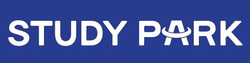 駿台模試を受けよう!第1回東大入試実戦模試:STUDY PARK 大学入試・模擬テスト情報!